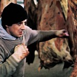 ROCKY BALBOA STORY – Come Sylvester Stallone ha sconfitto la New Hollywood