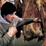 ROCKY BALBOA STORY – Come Sylvester Stallone ha sconfitto la New Hollywood