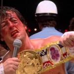 ROCKY BALBOA STORY – Rocky II, di Sylvester Stallone