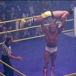 ROCKY BALBOA STORY – Rocky III, di Sylvester Stallone