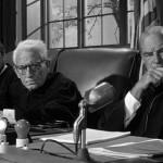 FILM IN TV – Vincitori e vinti, di Stanley Kramer