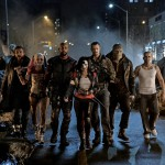 Suicide Squad, con Jared Leto e Will Smith. Uscito il teaser trailer italiano