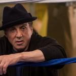 """Stallone rivela: """"Rocky e Apollo potrebbero tornare nel sequel di Creed"""""""