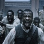Standing Ovation per The Birth of a Nation, il film di Nate Parker al Sundance