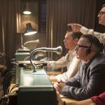 The Eichmann Show, di Paul Andrew Williams
