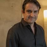 """Lorenzo Vigas racconta """"Ti guardo"""", Leone d'Oro 2015 in sala dal 21 gennaio"""