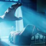 The BFG – Il gigante gentile: teaser e poster del nuovo film di Spielberg