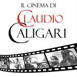 Cop_Caligari