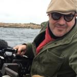 #Berlinale2016 – Fuocoammare, incontro con Gianfranco Rosi