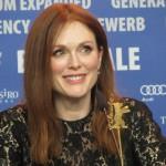 #Berlinale2016 – Incontro con Rebecca Miller, Julianne Moore e Greta Gerwig per Maggie's Plan