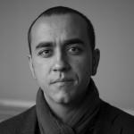 Amore, furti e altri guai – Incontro con Muayad Alayan