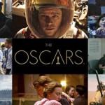 #Oscars2016 – Spotlight è il miglior Film. Tutti i premi