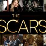 #Oscars2016: aperte le scommesse