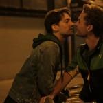 #Berlinale2016 – Théo et Hugo dans le même bateau, di Olivier Ducastel e Jacques Martineau