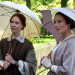#Berlinale2016 – A Quiet Passion, di Terence Davies