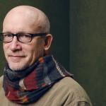 #Berlinale2016 – Alex Gibney racconta la guerra informatica con Zero Days
