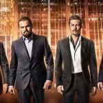 VIDEOCLIP – Leonardo DiCaprio, da Manila verso l'Oscar