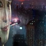 Il sequel di Blade Runner in sala a gennaio 2018