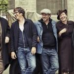 #Berlinale 2016 – Incontro con Vincent Perez e il cast di Alone in Berlin