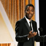 #Oscars2016 – C'è della magia in tutto questo…