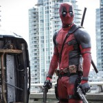 Deadpool, di Tim Miller