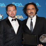 Alejandro G. Iñárritu vince il DGA