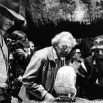 Il leggendario Douglas Slocombe muore a 103 anni