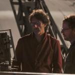 #Berlinale2016 – I Coen e gli anni '50 di Hollywood in Hail, Caesar!