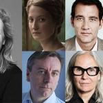 Alba Rohrwacher nella Giuria della #Berlinale2016