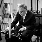 Ad Howard Shore il Vision Award – Nescens al 69° Festival del film Locarno