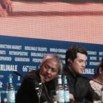 #Berlinale2016 – Lav Diaz e la lunga maratona di A Lullaby to the Sorrowful Mystery