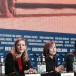 #Berlinale2016 – Mia Hansen-Løve e Isabelle Huppert. Il cinema come avvenire