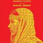 Le mille e una notte – Arabian Nights