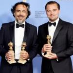 The Revenant trionfa ai BAFTA