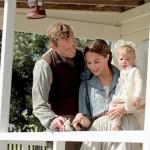 Il 2 Settembre uscirà negli USA il nuovo film di Cianfrance