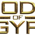 Gods Of Egypt – Il trailer del nuovo film di Alex Proyas
