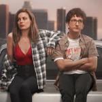 E' già un successo LOVE, la serie di Judd Apatow e Paul Rust su Netflix