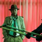 Lupin III – Il film in sala dal 22 al 24 febbraio
