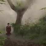 REAL. Il cinema di Kiyoshi Kurosawa