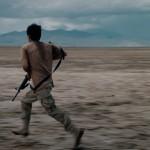 #Berlinale2016 – Soy Nero, di Rafi Pitts