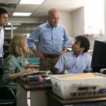 Il caso Spotlight, di Tom McCarthy