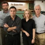 Spotlight e Di Caprio trionfano agli Screen Actor Guild Awards