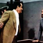 FILM IN TV – In nome del popolo italiano, di Dino Risi