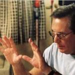 William Friedkin sarà al Lucca Film Festival ed Europa Cinema