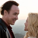 Love and Mercy, di Bill Pohlad
