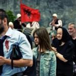 Enklava (Enclave) di Goran Radovanović vince il 34° Bergamo Film Meeting