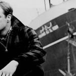 FILM IN TV – Fronte del porto, di Elia Kazan