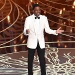 Come la stampa e il web hanno vissuto gli Academy Awards
