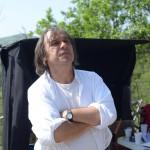 34°Bergamo Film Meeting – Incontro con Goran Radovanovic per Enclave