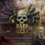 inizioPartita. Hard West (PC) – La recensione